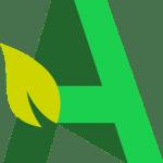 A-Logo Slider