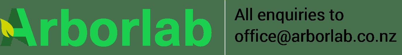 Arborlab Logo